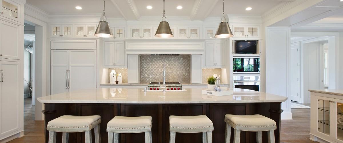 Kitchen Header 1200x500