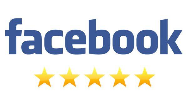 Reviews-FB